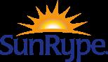 sunrype_logo_01_154x89