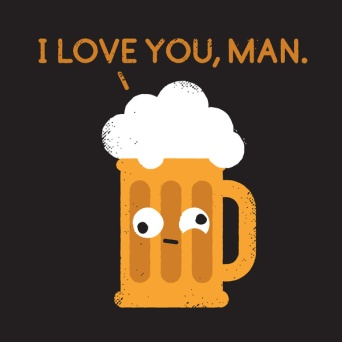 beer-i-love-you-man