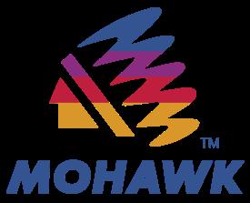 1262px-mohawk_gasoline_logo-svg