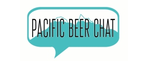 pacific-beer-chat6-wide
